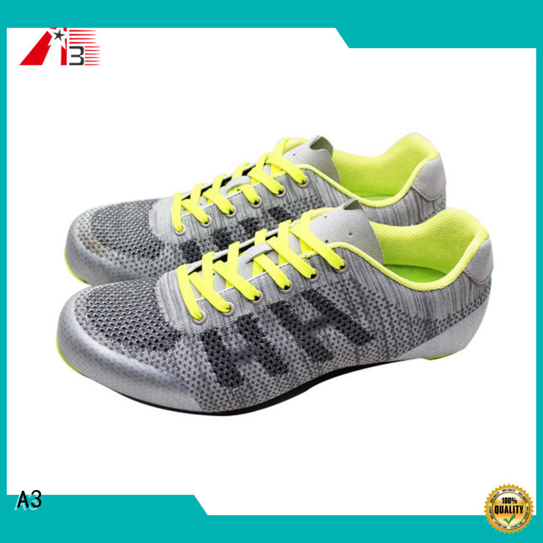 Comfortable cycling shoes women company for outdoor activity