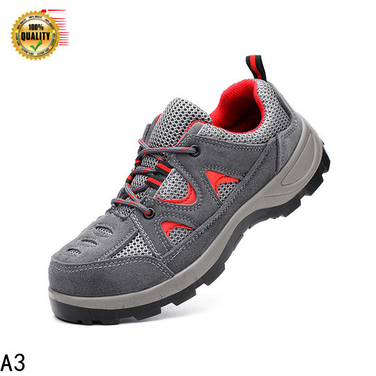 Durable mens work boots for sale for working