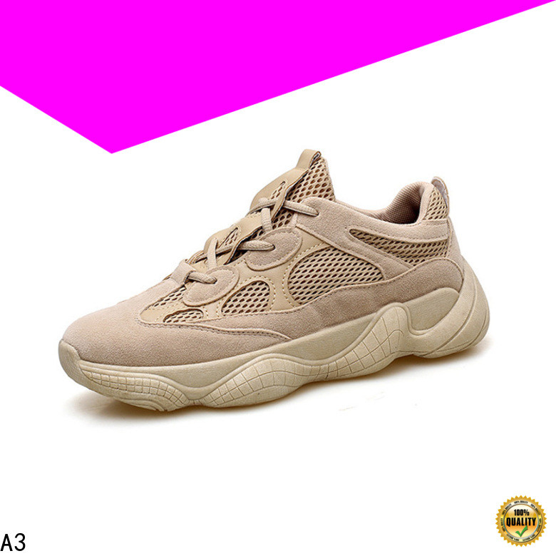 Comfortable shoe manufacturers in china manufacturer for outdoor activity
