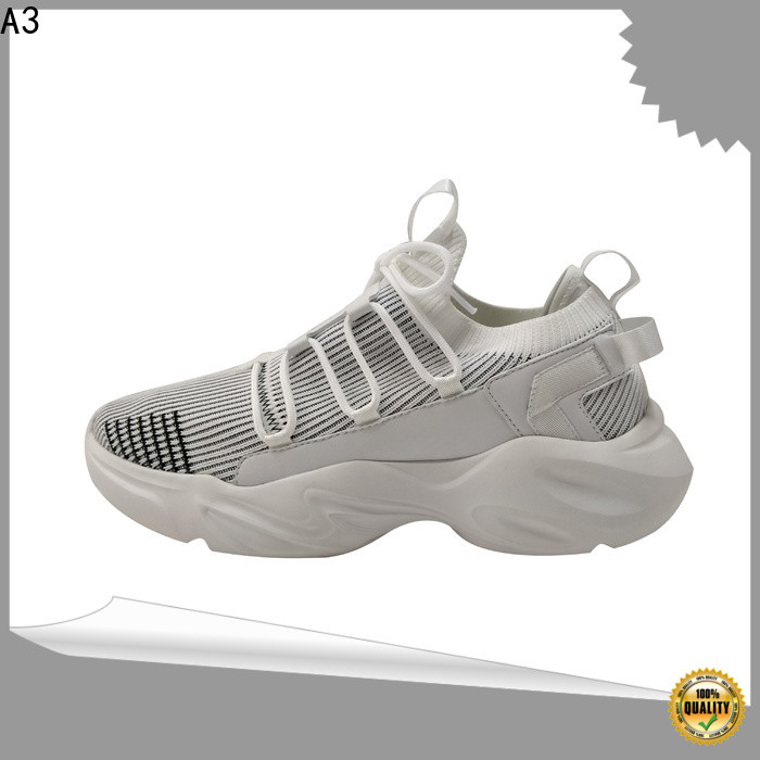 Top rated sneakers for cheap vendor for sport