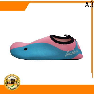 Comfortable kid shoes wholesale wholesale for daily wear