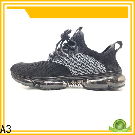 A3 Bulk customized sneakers for sale price for sport