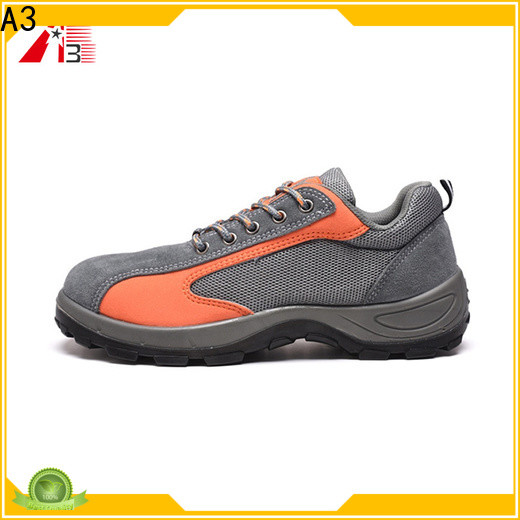 A3 where to buy wholesale shoes supplier for hiking