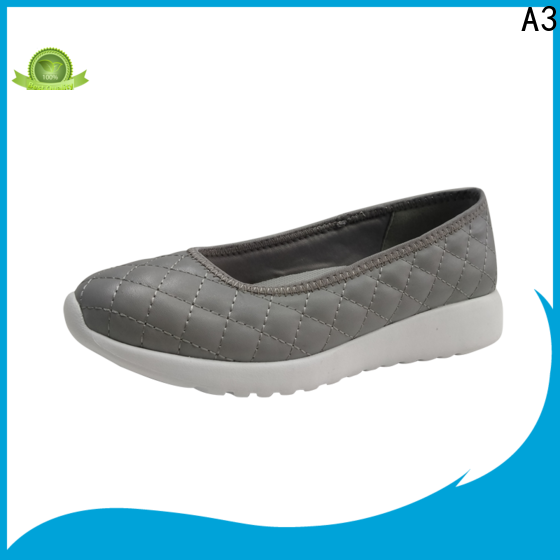 A3 Great women casual shoes wholesale for outdoor activity