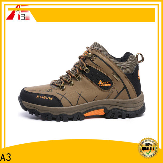 Top rated men boots price for winter