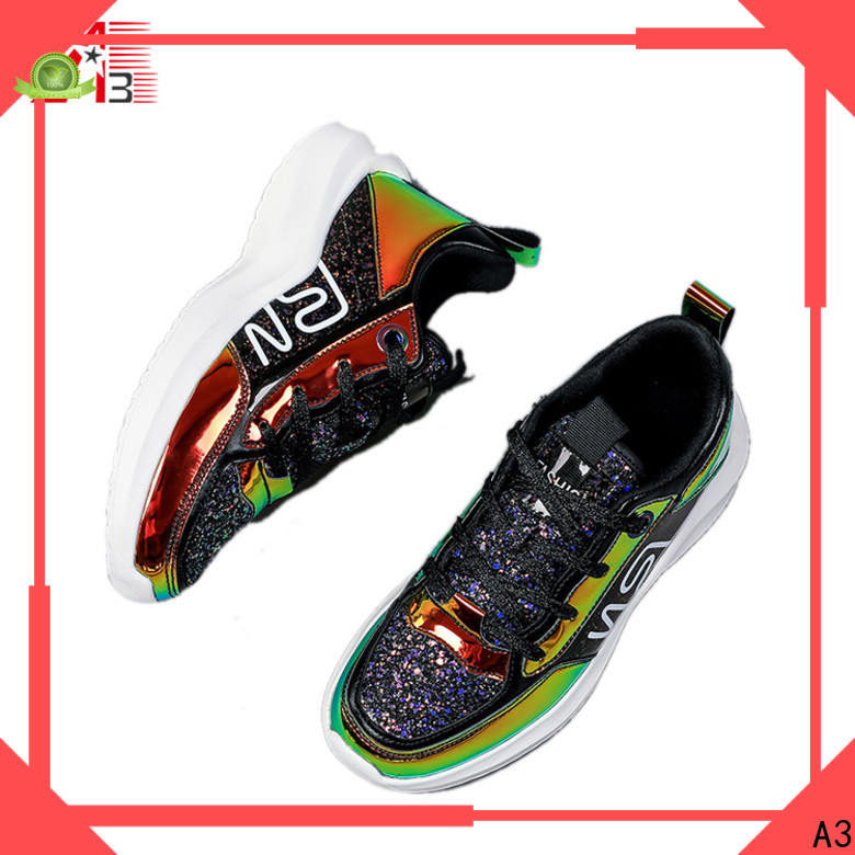 Best authentic sneaker wholesale company for sport