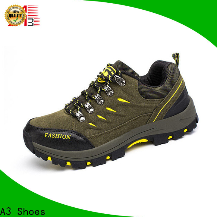 Best hiking boots for women vendor for outdoor activity