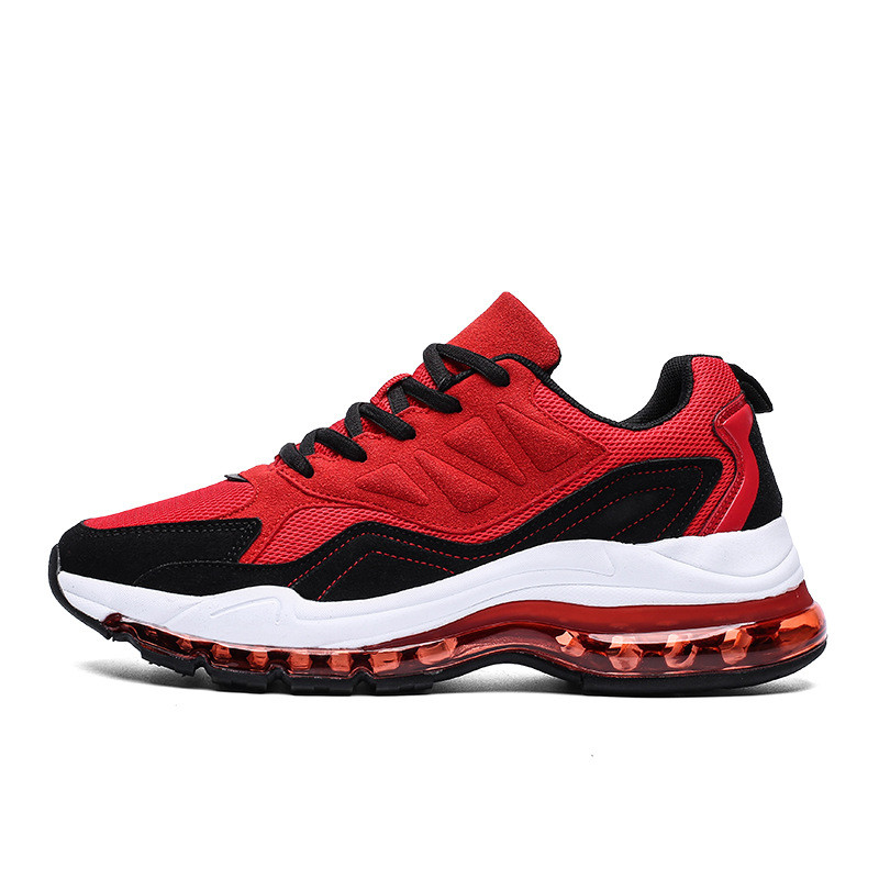 Soft And Comfortable Women Training Shoes Tennis Shoes