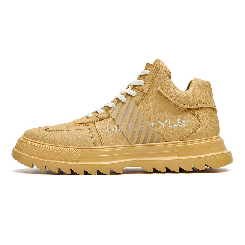 New Arrival Shark Sole customize running shoes custom logo sports shoes
