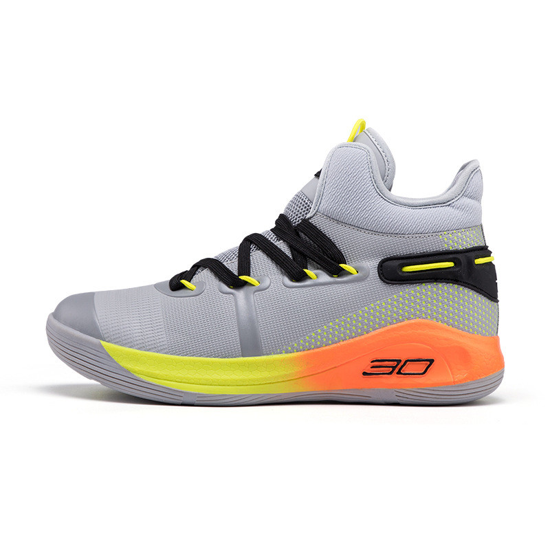 Popular Sport Casual Running Shoes Casual Shoes men sneaker 4D Printing
