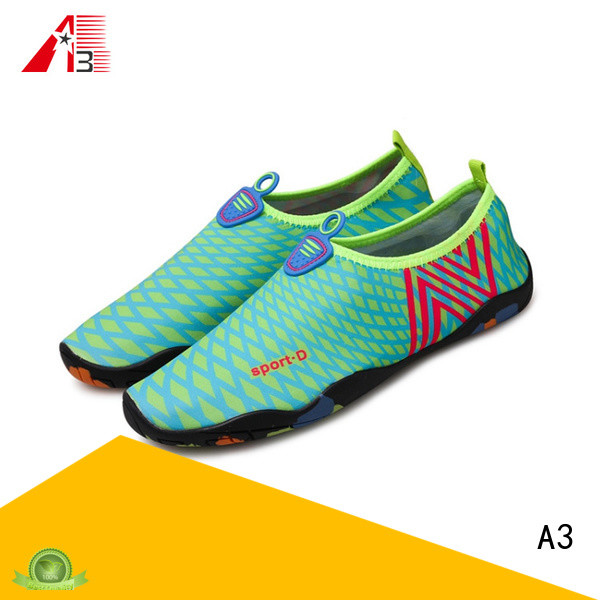 A3 Great wrestling shoes manufacturer for sport