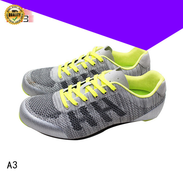 Best price female shoes factory for outdoor activity