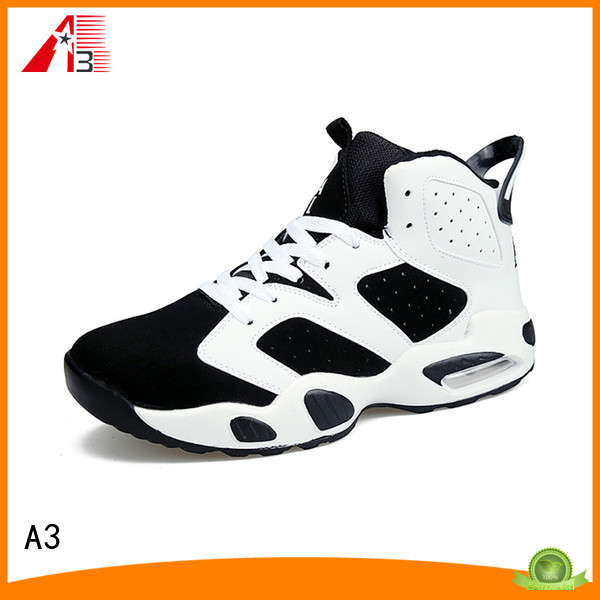 Professinal womens basketball shoes supplier for playing basketball
