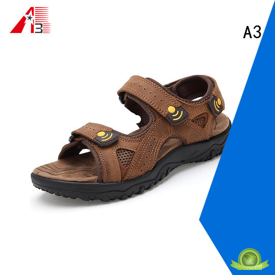 Great mens footwear sandals company for home