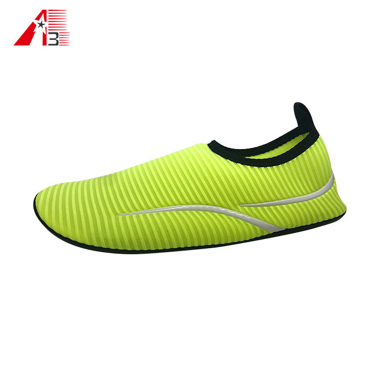 Lightweight Comfortable Water Shoes Water Sneakers