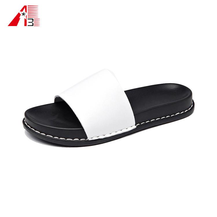 Women Comfortable Home Slipper Female Sandals