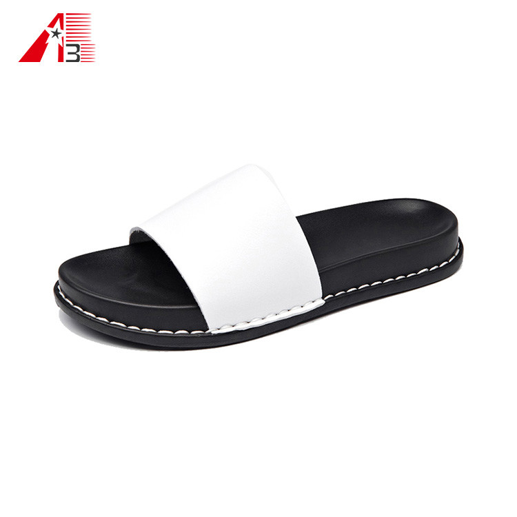 Women Comfortable Home Slipper Female Sandals