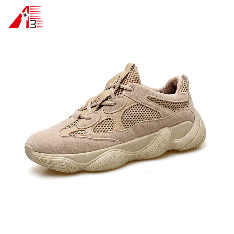 Wholesale Yeezy 500 Sneakers Shoes For Men