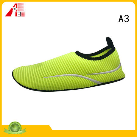 Best best water shoes manufacturer for river tracing