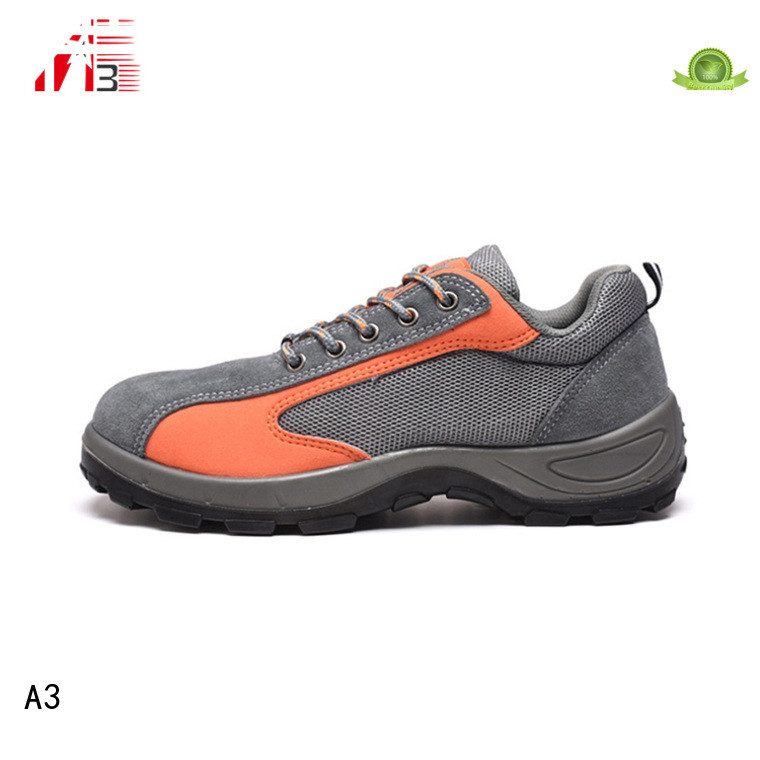 Best men's sport shoes company for outdoor activity