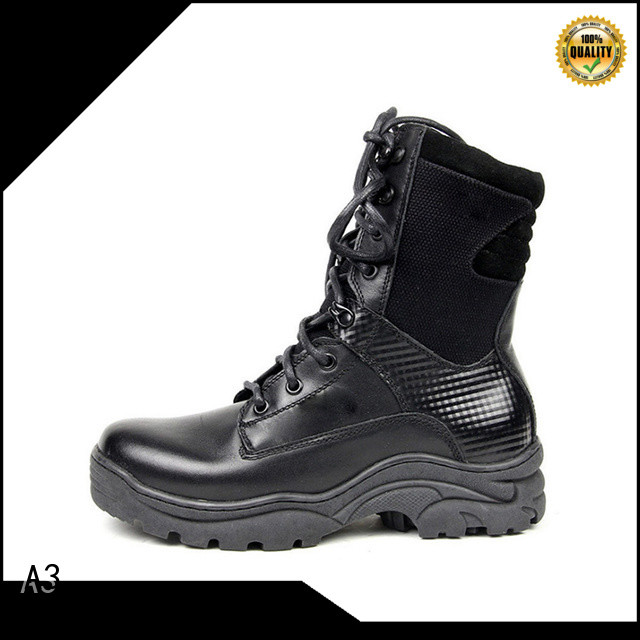 Durable ladies winter boots company for winter