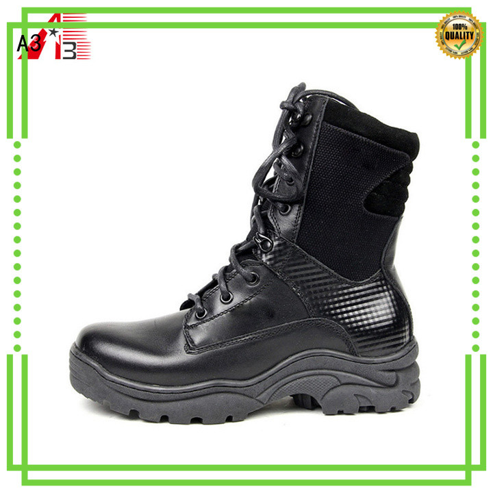 A3 Great womens fashion boots factory for winter