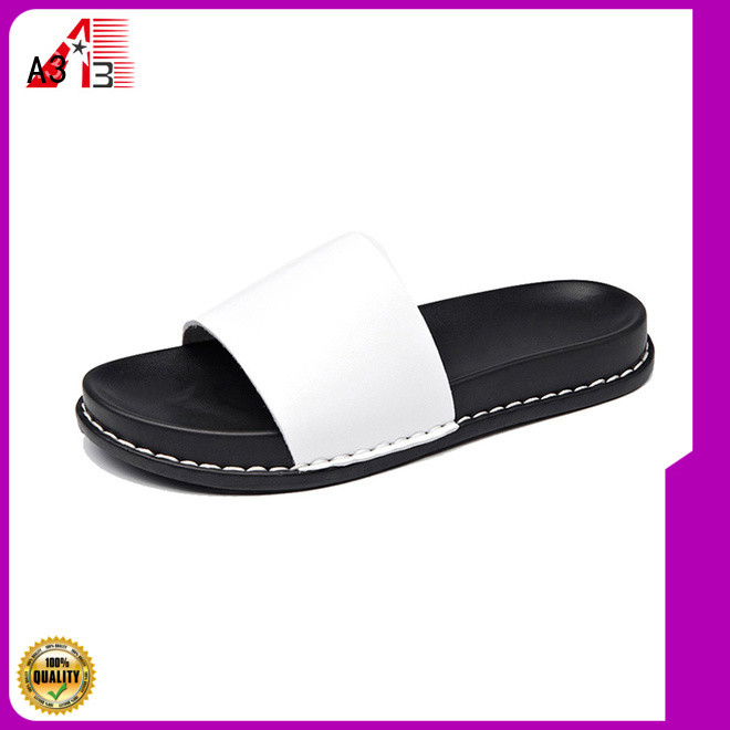 Best womens sandals company for beach activities