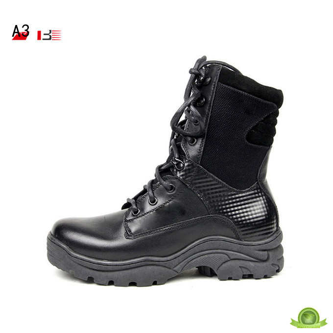 A3 boots for women supplier for winter