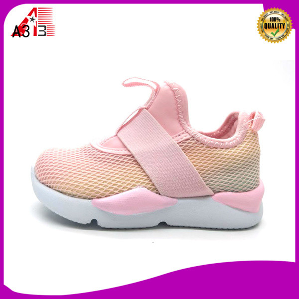 A3 Oustanding best kids shoes manufacturer for daily wear