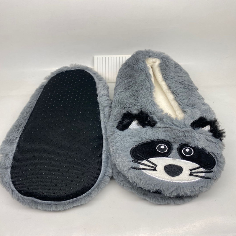 Lovely house slippers for women
