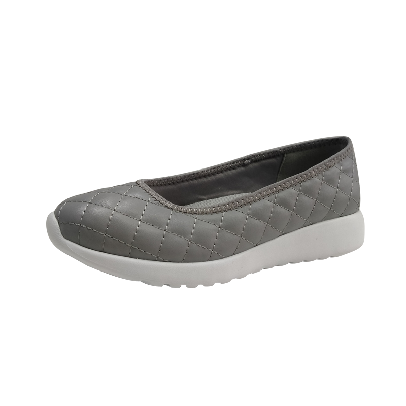 Comfortable casual shoes for ladies