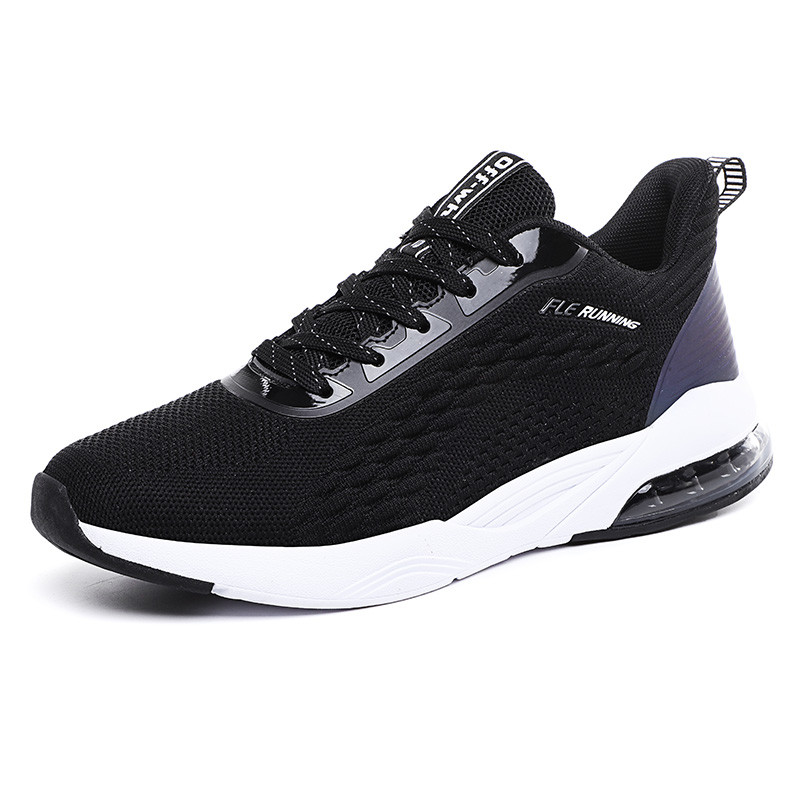 Latest Summer Breathable Women Sport Shoe