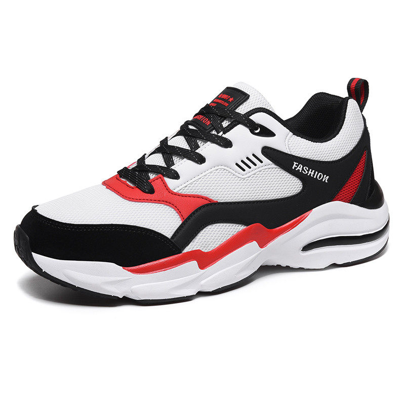 Fashion Men Sport Shoes