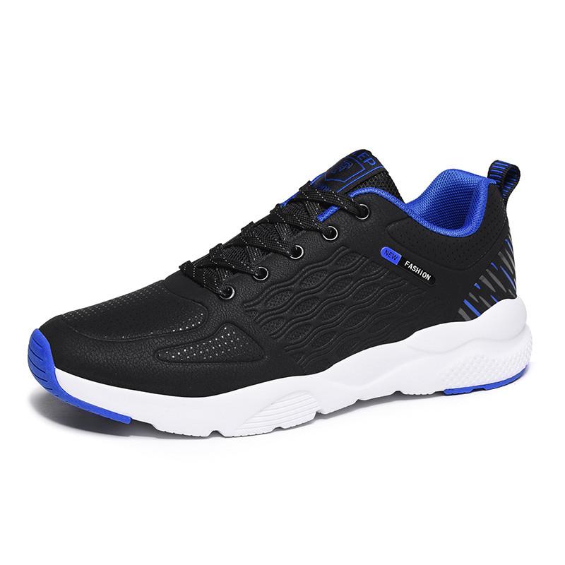 Sneakers women comfortable running shoes