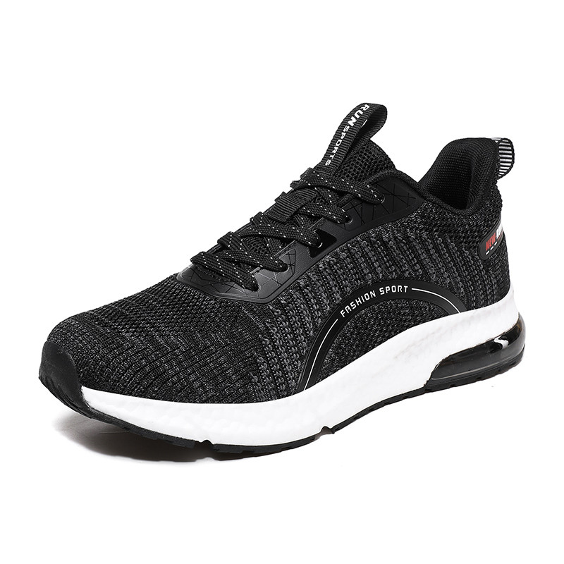 Wholesale 2020 fashion sneaker shoes