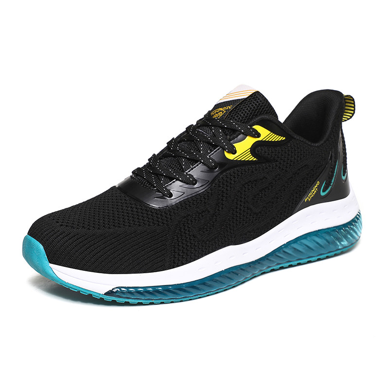 Fashion Casual Badminton Tennis Shoes For Women
