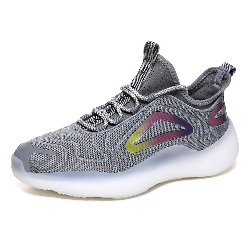 design comfortable Sport shoes