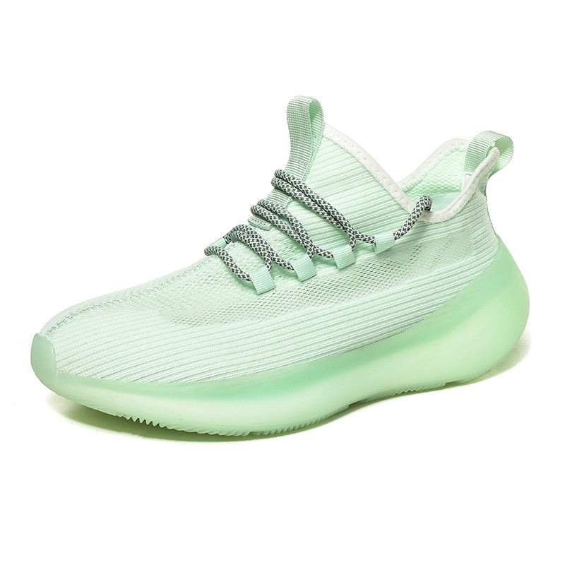 Wholesale 2020 fashion sneaker shoes