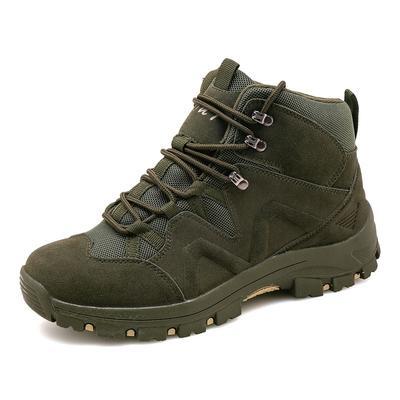 Custom LOGO Big size high top black light up running sneakers