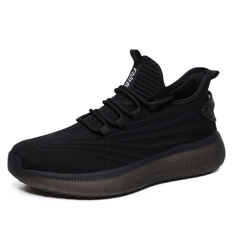 China running shoes fashion sneaker shoes for women