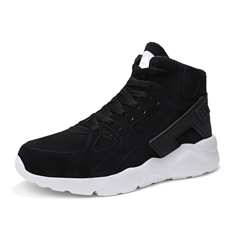 Factory direct sale casual sneakers shoes