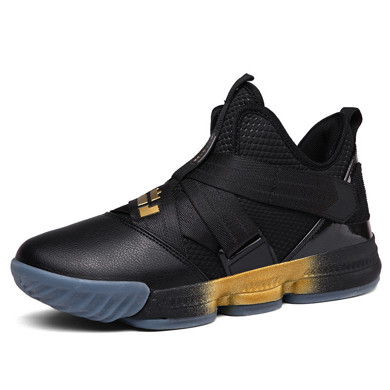 New Mesh Men Casual Lightweight Sneakers