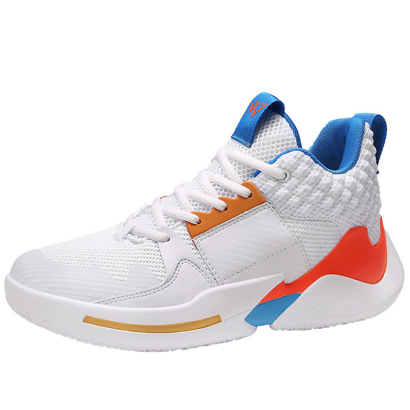National men shoes casual shoes sport shoes