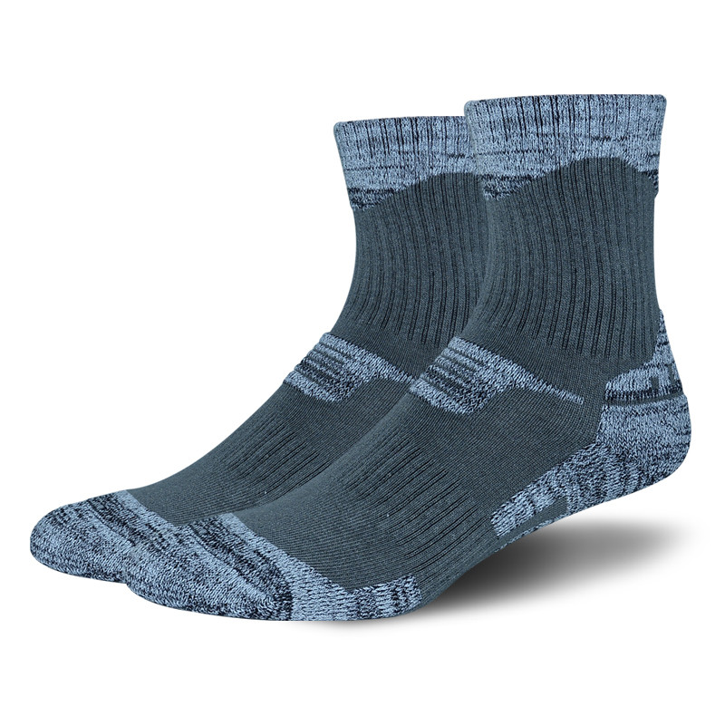 Amazon Best Seller Ski Socks