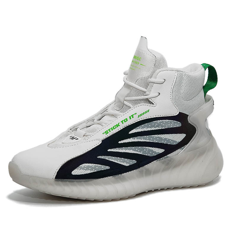 wholesale basketball shoes in low price