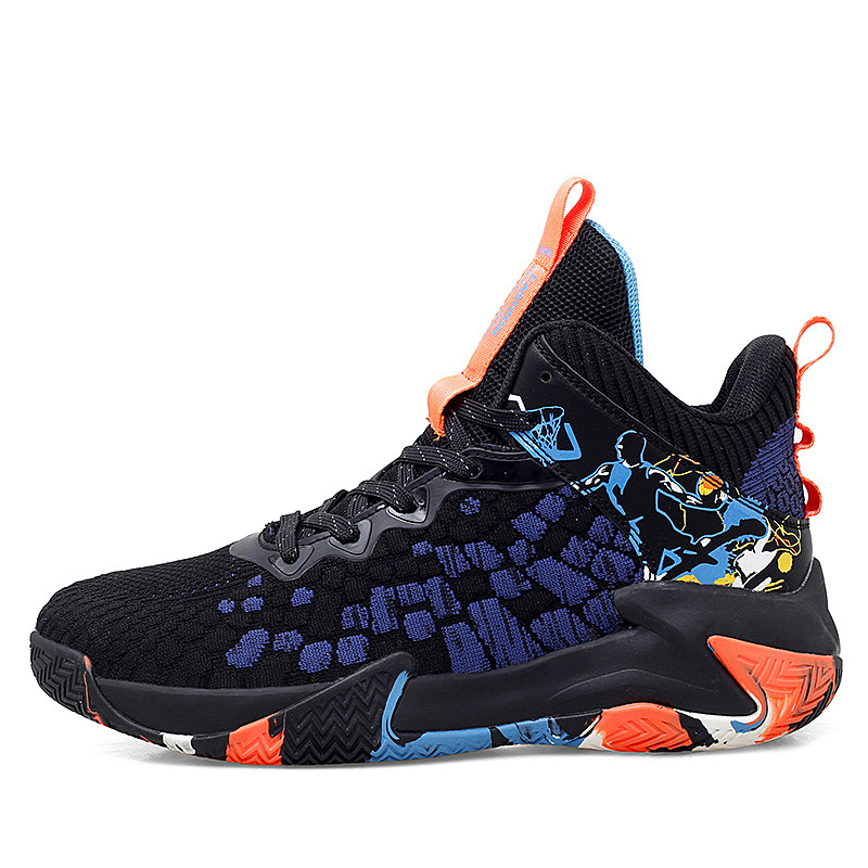 basketball shoes in wholesale price