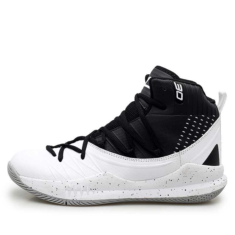 2020 new fashion basketball shoes men