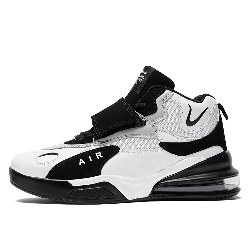 2021 new fashion basketball shoes