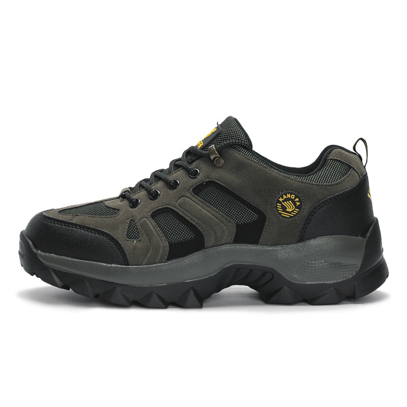 wholesale 2021 new hiking shoes