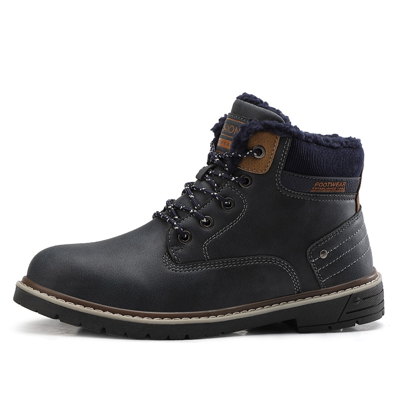 wholesale good quality hiking shoes